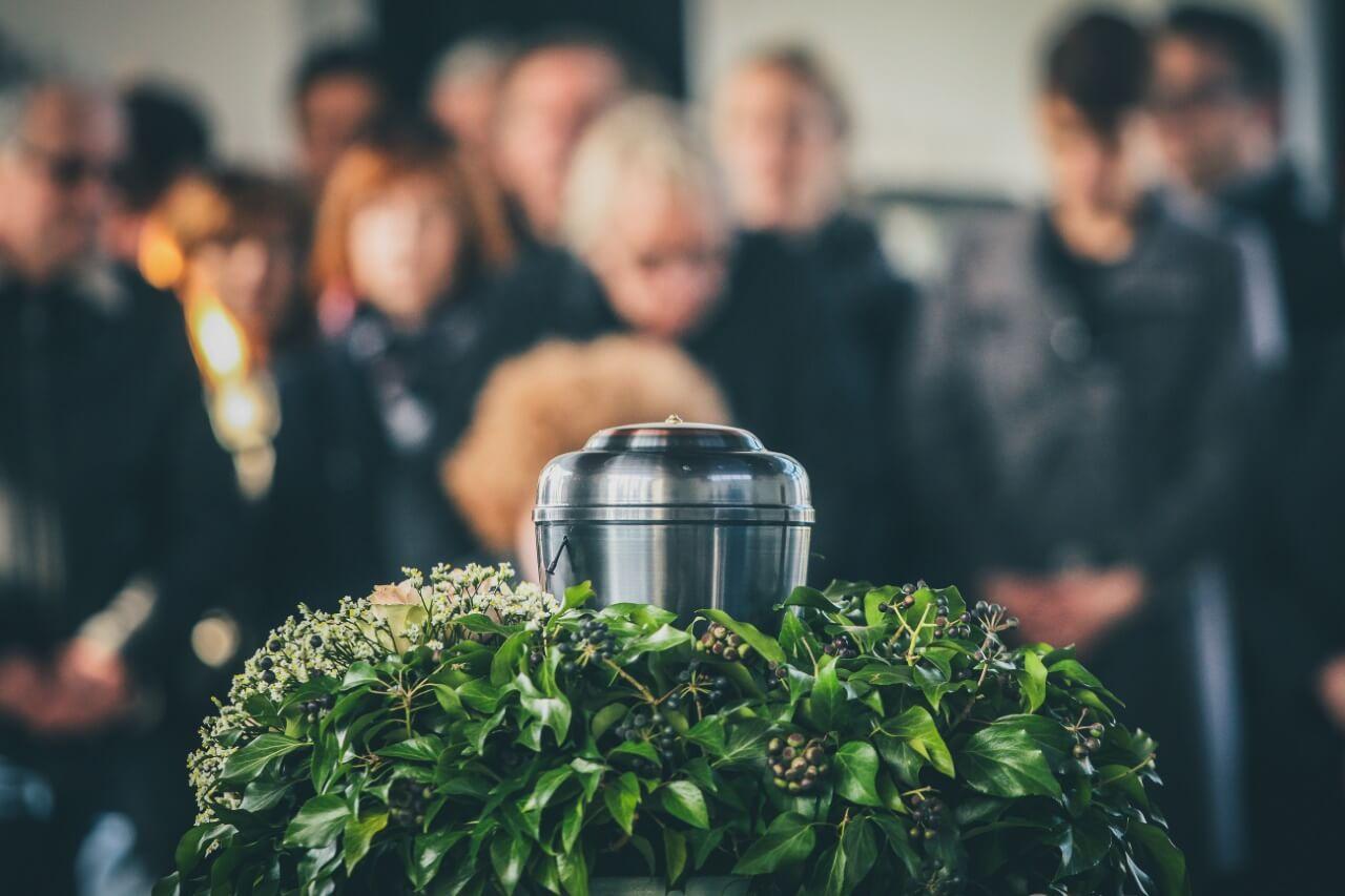 Kremacje w Warszawie