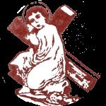 Parafia pw. Dzieciątka Jezus